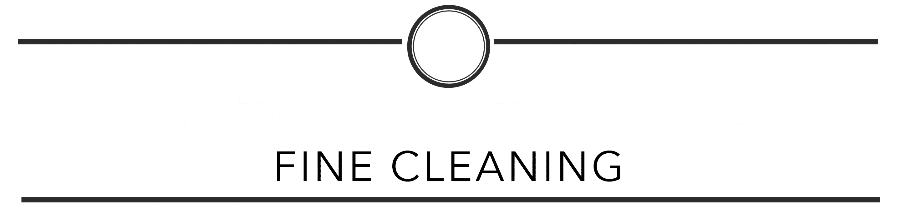 Charleston Prestige Cleaners